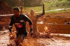 El barro, divertido protagonista en The Mud Day, el sábado en Madrid http://blogs.periodistadigital.com/elbuenvivir.php/2016/06/09/p385546#more385546