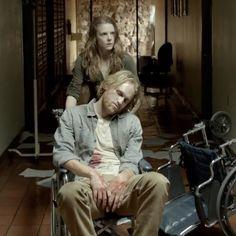 AMC exibe websérie baseada em Walking Dead: http://rollingstone.uol.com.br/noticia/amc-exibe-webserie-baseada-em-iwalking-deadi/ …