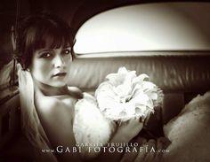Gabi Fotografía