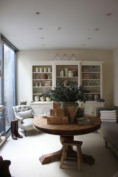 i gigi shop 2012- home inspiration
