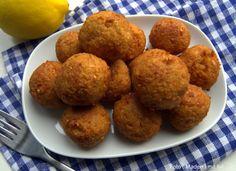 hjemmelavede falafler (2)