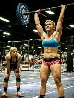 Brooke Ence...............See All My Boards At…