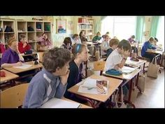 Great video on Waldorf education as a whole