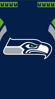 200 Seahawks Wallpaper Ideas Seahawks Seattle Seahawks Seahawks Football