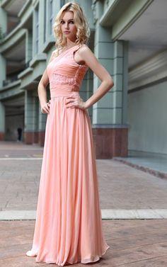 Graduation Dresses,Graduation Dresses,Graduation Dresses,Graduation Dresses @Merpher. L