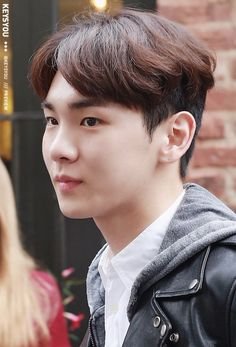 160420 #key #kimkibum #shinee #savethegreenplanet