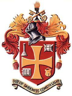 Wolverhampton City Council Coat Of Arms Trent Coat, Wolverhampton Wanderers Fc, Van Wrap, Old Logo, City Council, West Midlands, Crests, Coat Of Arms, Country Girls