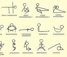 yoga moon salute  fitness tips  moon salutation yoga