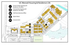 9 Best Campus Housing images