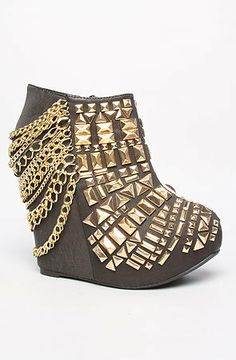 $136, insane but worth it they are gorgeous!!!