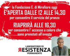 Comunicazione per Baglioni a Cuneo