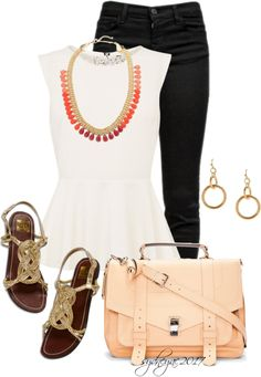 """""""Outfit Additions"""" by sydneyac2017 ❤ liked on Polyvore"""