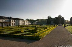 Das Castlemartyr Resort ist ein 5-Sterne-Hotel bei Cork in Irland mit beeindruckenden Gartenanlagen, 18-Loch-Golfplatz, mehreren Restaurants & Spa-Bereich.