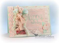 Paper Sweeties Is Turning Three!