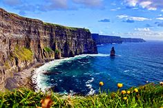 Ireland Vacations | Top Ireland Vacation Packages: Unforgettable Deals | Virgin Vacations