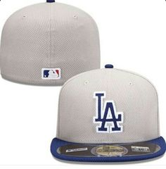 Straightforward New Era 59fifty Cap Mlb Detroit Tigers Boys Kids Youth Size Navy Blue 5950 Hat Strong Packing Sports Mem, Cards & Fan Shop