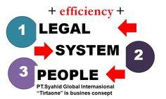 LSP New Business Strategic