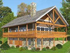 209 best carriage house plans images in 2019 garage apartment rh pinterest com