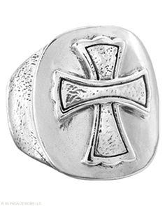 4c771221f2c88 Jewelry Box by Silpada Designs LOVE THIS ITEM