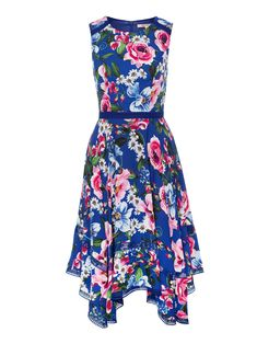 Women S Over 50 Fashion Styles 2015 Jw Fashion, Review Fashion, Fashion Dresses, Vintage Fashion, Fashion Styles, Fashion Design, Lovely Dresses, Day Dresses, Vintage Dresses