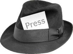 Tanner Friedman Blog » Blog Archive » Citizen Journalism Really ...