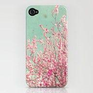 Amazing iPhone cases!!!