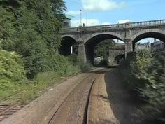 Aberdeen to Inverness Driver's eye view preview - YouTube