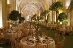 Image result for mariage chateau de versaille Chateau Versailles, Table Settings, Table Decorations, Wedding, Image, Furniture, Google, Home Decor, Weddings