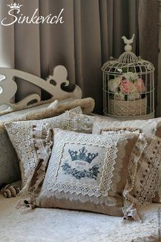 pillows decorative