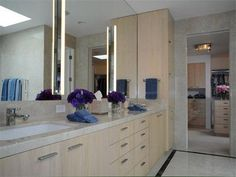Jim Carrey Malibu Home 10 | Beach House DecoratingBeach House Decorating