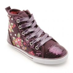Start Rite Frangipani Girls Purple Sparkle Casual Shoes Boots F Fit Bnib Purple Sparkle, Dark Purple, Joules Girls, Sparkly Sandals, Childrens Shoes, Party Shoes, Womens Slippers, Boys Shoes, Casual Shoes