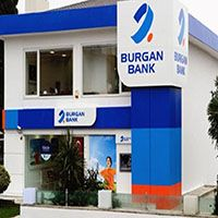 Burgan Bank Dijital Kredi Basvurusu 2020 2020 Banklar