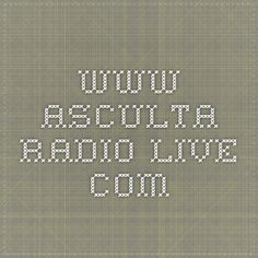 www.asculta-radio-live.com