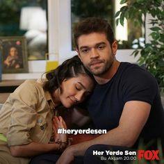 Beautiful Series, Most Beautiful, Serie Tv, Tv Couples, Instagram Ideas, Couple Goals, All Star, Yard, Wallpaper