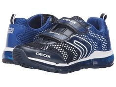 20 Geox Kids Shoes ideas   geox shoes