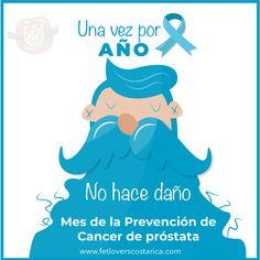 cancer de prostata frases colonul curăță formula de detoxifiere naturală