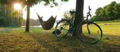 Die schönsten Radwege: Fahrradtouren vor den Toren Kölns | Ausflug- Kölner Stadt-Anzeiger