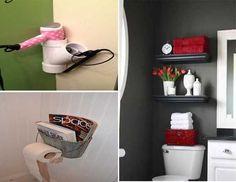 ideas_organizar_baño