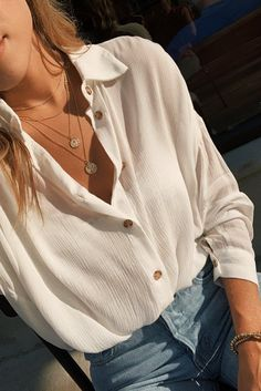 Tuscany blouse women fashion fashion october 23 2019 at 06 fashion inspo fashion clothes shoes luxury for women casual style dresses outfits summer outfits minimalist fashion fashion tips fashion ideas style 401031541820952110 Petite Outfits, Mode Outfits, Fashion Outfits, Fashion Tips, Fashion Hacks, Fashion Quotes, Fashion Ideas, Fashion Trends, Sewing Summer Dresses