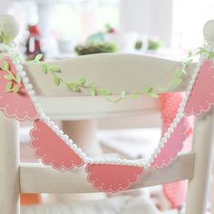 liagriffith-mothers-day-chairdecor-0414.jpg