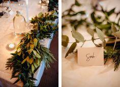 acorn-photography-dunedin-and-new-zealand-wedding-photography_0142
