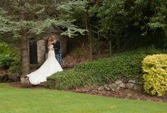 wedding-photography-Brig-O-Doon-472.jpg