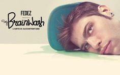 SIG. BRAINWASH TOUR – FEDEZ! – ARENA SANT'ELIA – CAGLIARI – SABATO 13 LUGLIO