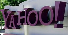 Take Your Pick As Yahoo CEO Guessing Game Picks Up Steam