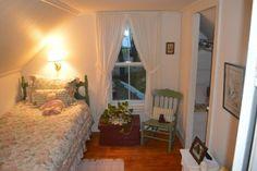 700-sq-ft-historic-tiny-cottage