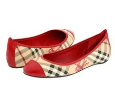 Burberry Sneakers For Women | Cheap Burberry Shoes: Shoes Outlet ...