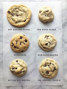 These are THE BEST soft chocolate chip cookies! No chilling required. Just ultra thick, soft, classic chocolate chip cookies! These are THE BEST soft chocolate chip cookies! No chilling required. Just ultra thick, soft, classic chocolate chip cookies! Easy Chocolate Chip Cookies, Chocolate Cookie Recipes, Cookies Soft, Best Cookie Recipes, Cookie Dough Recipes, Homemade Cookie Dough, Brown Sugar Cookies, Edible Cookie Dough, Chocolate Biscuits