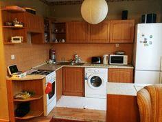 1,5 - izbový byt, 37 m2 | REGIO-REAL s.r.o. (reality Prešov a okolie)