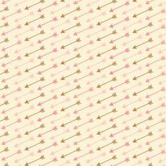 5004-flechas-fundo-creme