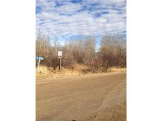 Great investment opportunity. Ideal spot for the county's next subdivision, or a quarter section for your cattle or horses. Close proximity to Spruce Grove and Stony Plain, as well as Edmonton and St. Albert. Just North of Century Estates and South East of Gladu Lake. GST me be applicable
